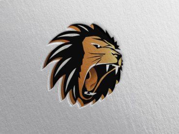 Logo by Sterzdesign